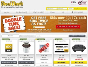 DealDash Tips is your guide to online shopping on truecup9v3.ga, the longest operating online deal auction site in the United States since