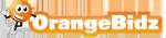orangebidz-logo