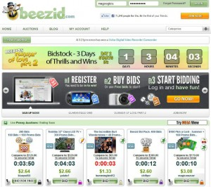 beezid-review