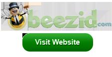 beezid-reviews