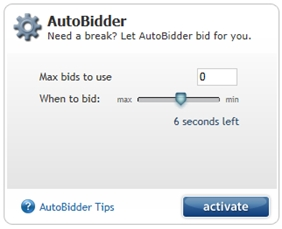 bidcactus-autobid