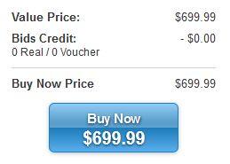 Best Buy Auction >> Best Buy It Penny Auctions Best Penny Auction Sites