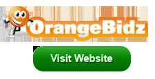 visit-orangebidz