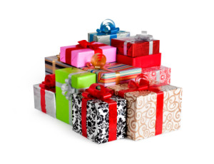 penny-auction-holiday-shopping
