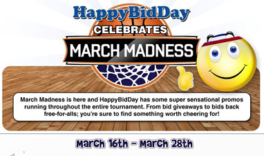 happybidday-march-madness