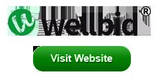 visit-wellbid