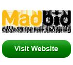 madbidstopper