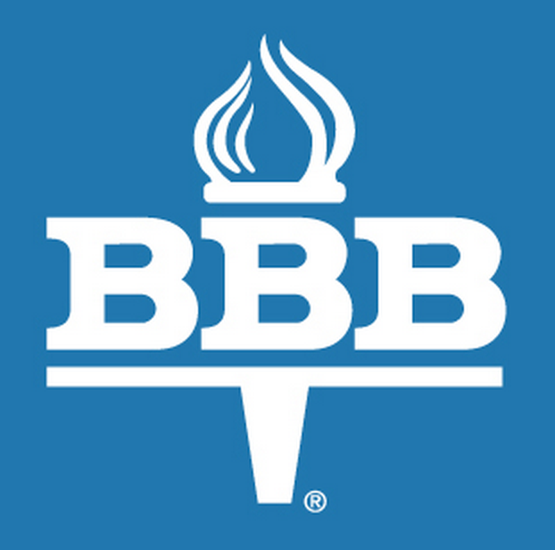 The BBB and Penny Auctions - Best Penny Auction Sites
