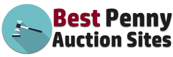 Canada Penny Auctions Retina Logo